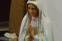 Zasvěcení Panně Marii_02